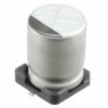 NICHICON Kondensator elektrolityczny lowESR 100uF 35V SMD