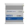 TELTONIKA UAB Router RUTX11 LTE z WiFi 4xRJ45 Sim antena zewn.