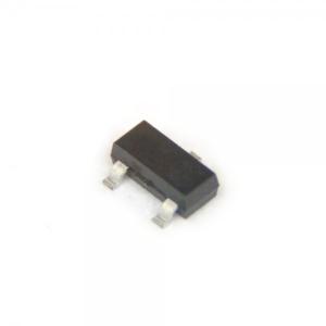 TAIWAN SEMI Tranzystor unipolarny N MOSFET 20V 4.9A SOT23 SMD