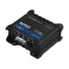 Router RUT955 LTE z WiFi 4xRJ45 GPS 5x antena DSim