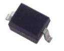 Dioda przełączająca 75V 50mA SOT23