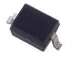 NXP Dioda przełączająca 75V 50mA SOT23