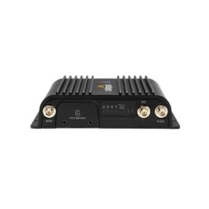 Cradlepoint Cradlepoint R500-PLTE