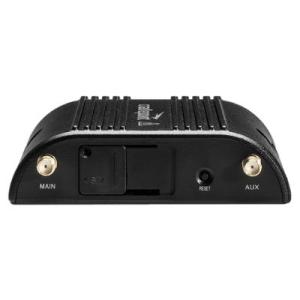Cradlepoint Cradlepoint IBR200 3-yr NC IoT Gateway Essentials