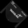 Antena 5G / 4G, 617 MHz do 5,85 GH, Taoglas