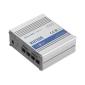 TELTONIKA UAB Router RUTX09 4G 4xRJ45 DualSim 2xantena GNSS