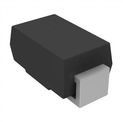 Dioda prostownicza Schottky 40V 1A DO-214AC