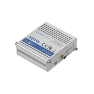 TELTONIKA UAB Router TRB145 LTE RS485