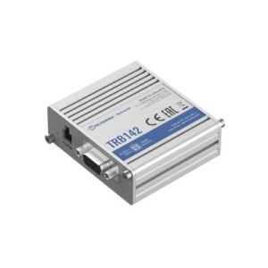 TELTONIKA UAB Router TRB142 LTE RS232