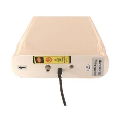 Antena zewnętrzna LTE 15dBi 3m RG58 SMA (m)