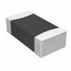 Kondensator MLCC 10nF 10V X7R 10% 0201 SMD
