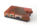 Gemalto, Terminal 2G/3G Java L30960-N2730-A100