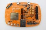 GEMALTO M2M Concept Board Java EHS6 L30960-N0050-A100