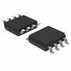 MICROCHIP TECHNOLOGY Przetwornik ADC 12bit DUAL CHAN 8SOIC