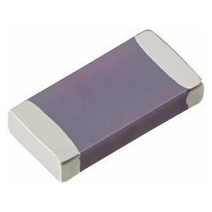 Kondensator ceramiczny 100uF 6.3V 20% X5R 1206 SMD