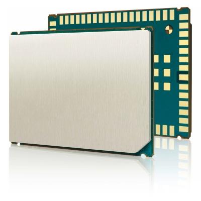 Moduł GSM/GPRS BGS2-E Rel.3 L30960-N2200-A300