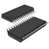 NXP Sterownik LED PWM 25mA TSSOP28