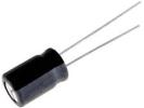 Kondensator elektrolityczny 22uF 50V ±20% THT