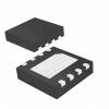 MAXIM Stabilizator LDO 3.3V/5V/ADJ TDFN8