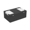 NXP Dioda TVS 5VWM 8VC SOD882 ukł. zabezpieczający ESD