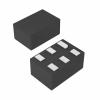 Układ scalony AMP LOW NOISE 6-UDFN