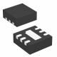 Stabilizator BOOST ADJ 60MA SYNC 6-DFN (2x3)