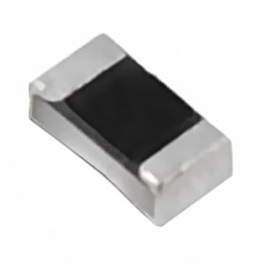 Rezystor 0805 1kOhm 5% 0,125W SMD