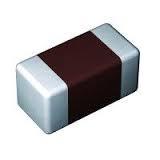 Rezystor SMD 0402 12kOhm 63mW ±5% -55÷125°C