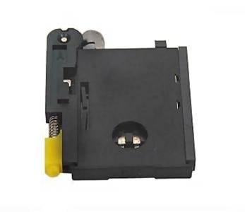 Złącze SIM 6pin typu Molex z szufladką
