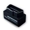 YANOSIK CONNECT interfejs diagnostyczny OBD II BT