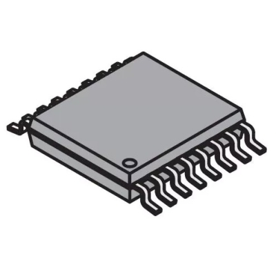 MAXIM Układ ładowania baterii 16TSSOP, 5.5V, SMD SMT