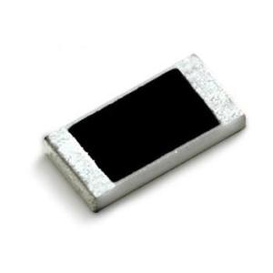 VISHAY Kondensator 0603 3300pF 16V 1% C0G SMD