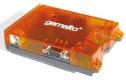 Gemalto, Terminal 2G/3G Java L30960-N2750-A100