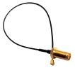 Przewód u.FL (f) IPX - SMA (f) 20 cm kabel 1.13