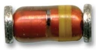 NXP Dioda Schottky SOD80 BAS85