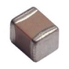 AVX CORPORATION Kondensator MLCC 0603 10uF 6.3V X5R ±20% SMD