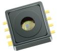 Analogowy czujnik ciśnienia 40kPA-115kPA 1.33-4.7V
