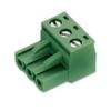 WURTH ELEKTRONIK POL Listwa zaciskowa wtykowa 5mm 2tory 12/24AWG 3mm2