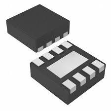 LINEAR TECHNOLOGY Wzmacniacz operacyjny 8-DFN (2x2)