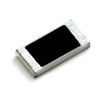 Kondensator ceramiczny 4.7uF X5R ±10% SMD 0603