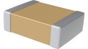 SAMSUNG Kondensator ceramiczny 0402 1uF 16V X5R SMD