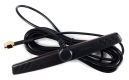 Antena LTE 3dBi 698-960 1710-2690 MHz SMA (m) 3m