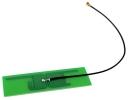 MOLEX Antena wewnętrzna WiFi 2400MHz 3dBi