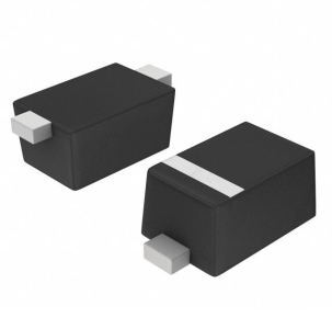 Dioda TVS 5VWM 18.6VC SOD523