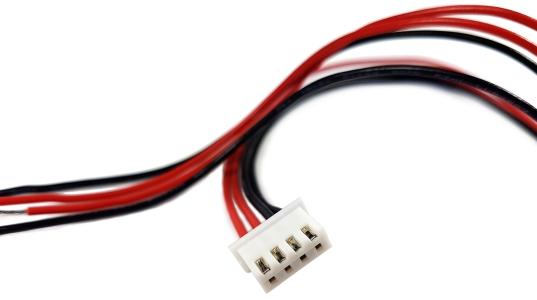 Kontron Kabel Kontron Power 4p 30cm OE pITX-E38