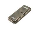 LOGILINK Hub USB 2.0 4 portowy