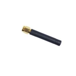 Antena GSM 5-BAND MONOPOLE