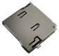 Złącze czytnik kart micro SD 8 PIN, push-push, SMT