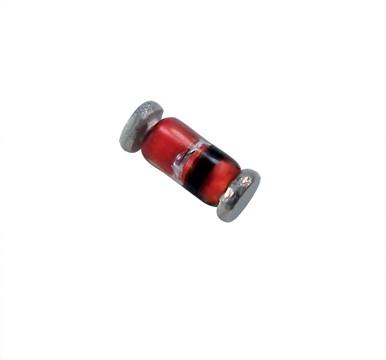Dioda Zenera Minimelf 20V 0.5W 5%