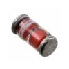 Dioda Zenera Minimelf 5.1V 0.5W 5%